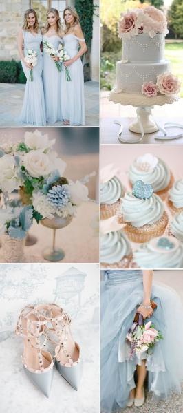 light-pastel-blue-wedding-theme-ideas-2016-.jpg