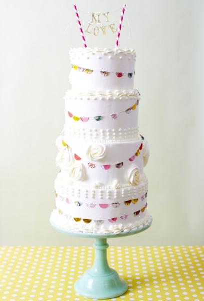 paper-straw-cake-topper.jpg