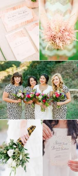 patterns-wedding-theme-ideas-2016.jpg