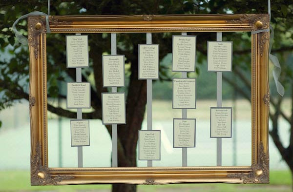 picture-frame-wedding-table-plan.jpg