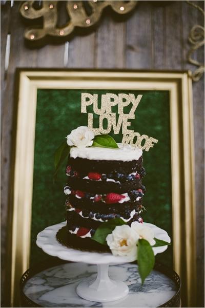 puppylovenakedcake.jpg