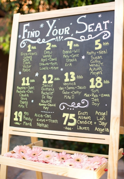 seating-chart-ideas-inspiration-fun-different-DIY-wedding-ceremony-reception-brides4.jpg