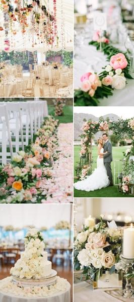 trending-flroal-themed-weddings-2016.jpg