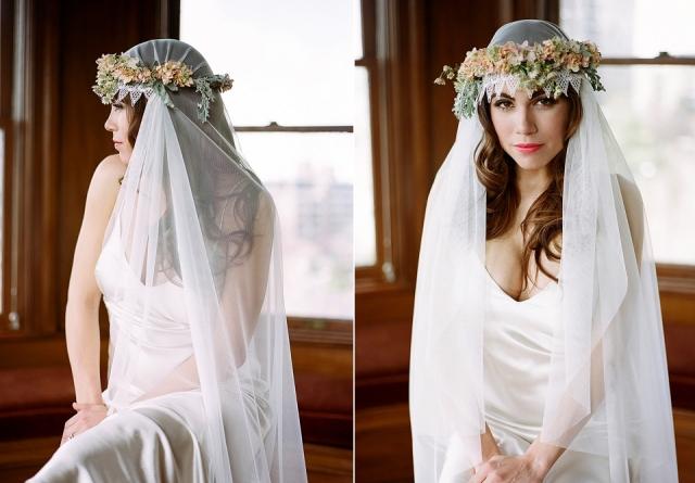 wpid281839-and-veils-3.jpg