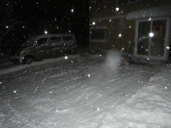除雪機初め201516_2