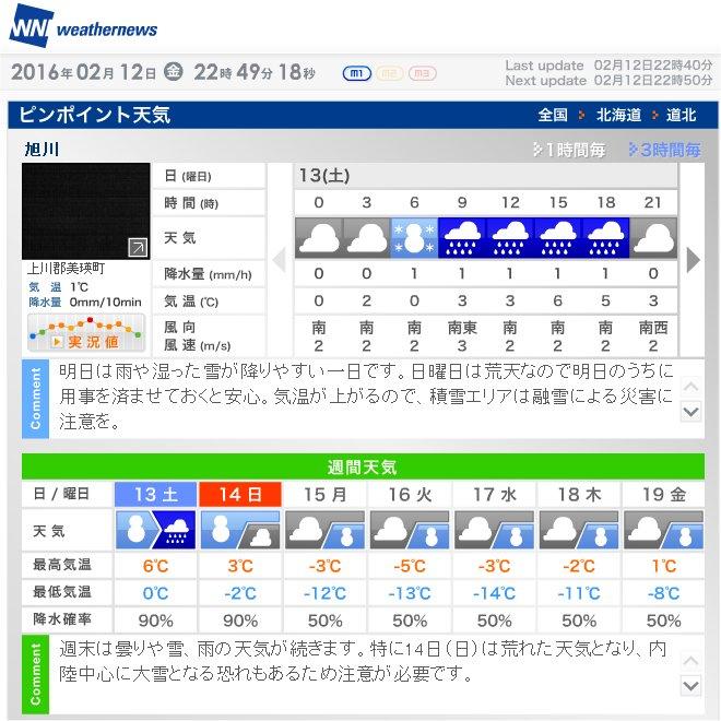 雨かよ201602