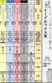 2015y12m12d_114342949.jpg