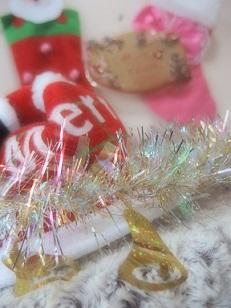12-11クリスマスf