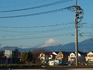 1-1富士山f