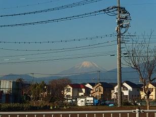1-14富士山f