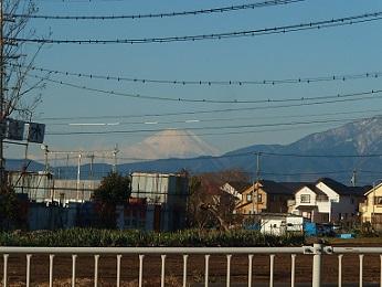 1-22富士山f
