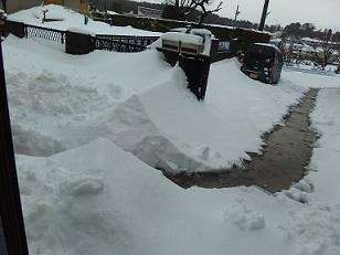 2-15雪4f