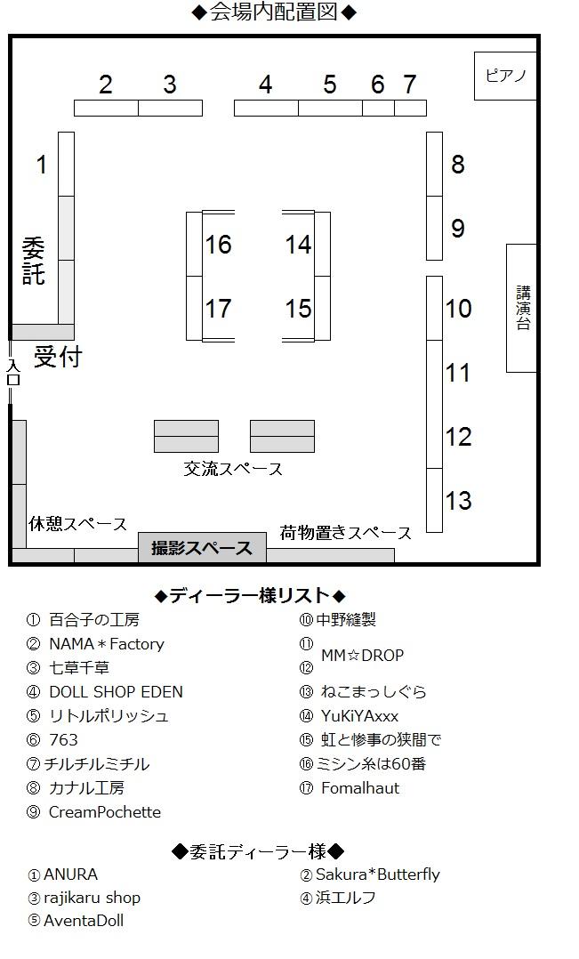配置図(20160214)