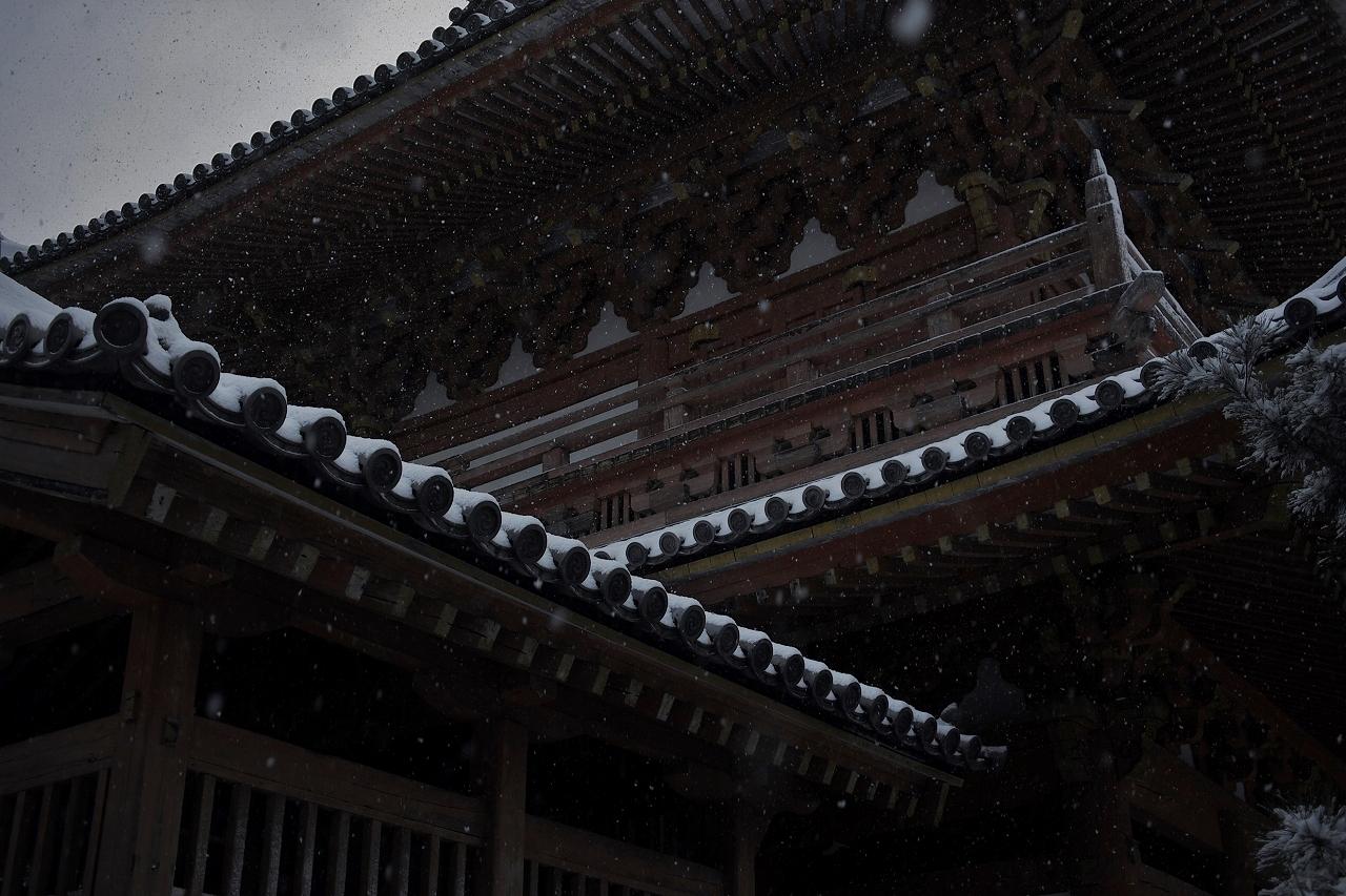 X073大徳寺