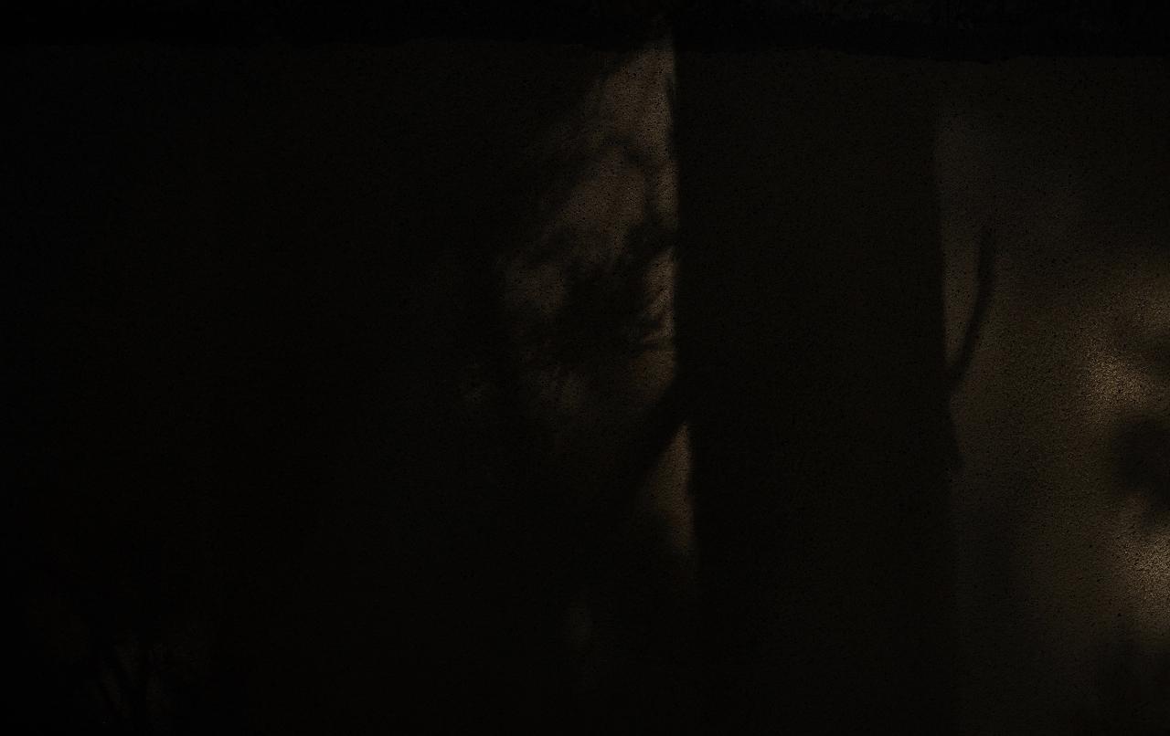X023大徳寺土塀