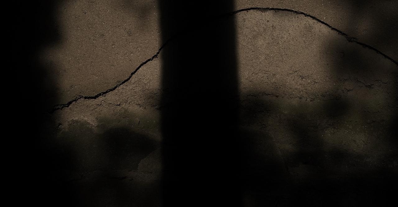 X027a大徳寺土塀