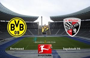 Dortmund-vs-Ingolstadt-04.jpg