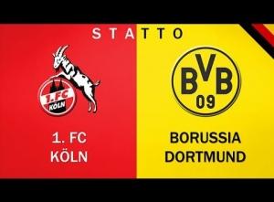 FC-Cologne-vs-Borussia-Dortmund-480x353.jpg