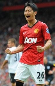 Manchester-United-Fulham-26-kagawa-20120825-01-G.jpg