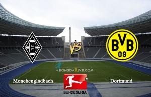 Monchengladbach-vs-Dortmund.jpg