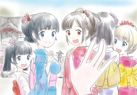 hatumoude_002_4.jpg