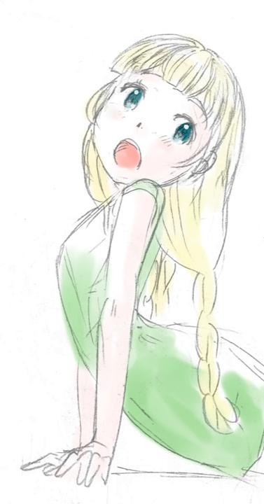 lucia_2.jpg