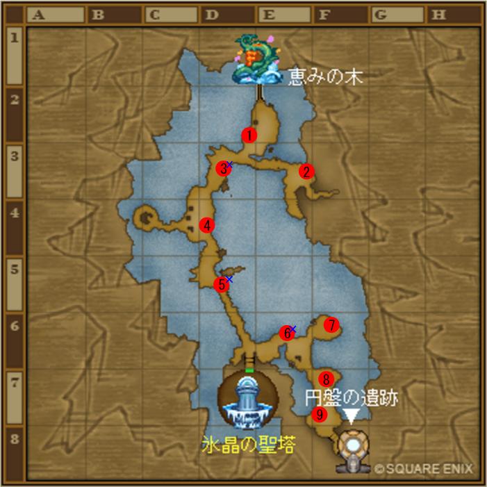 kirakira_koori_map02.jpg