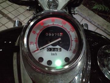 doraggusuta-250me-ta-.jpg