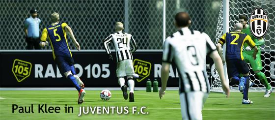 EA SPORTS FIFA 15 2015_12_16 14_27_14