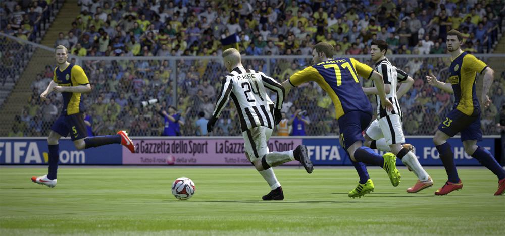 EA SPORTS FIFA 15 2015_12_16 14_28_06