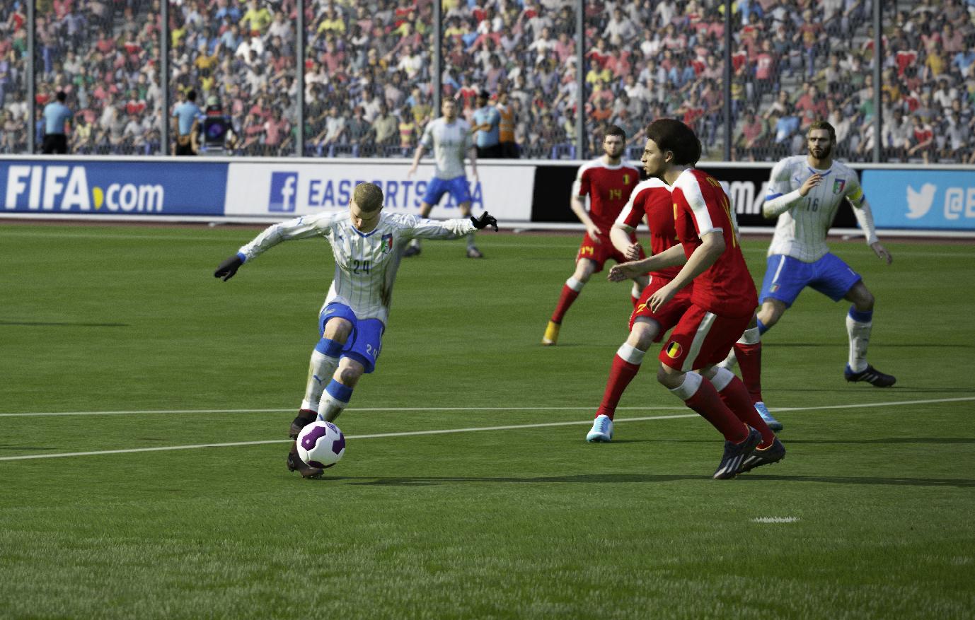 EA SPORTS FIFA 15 2015_12_16 15_35_14