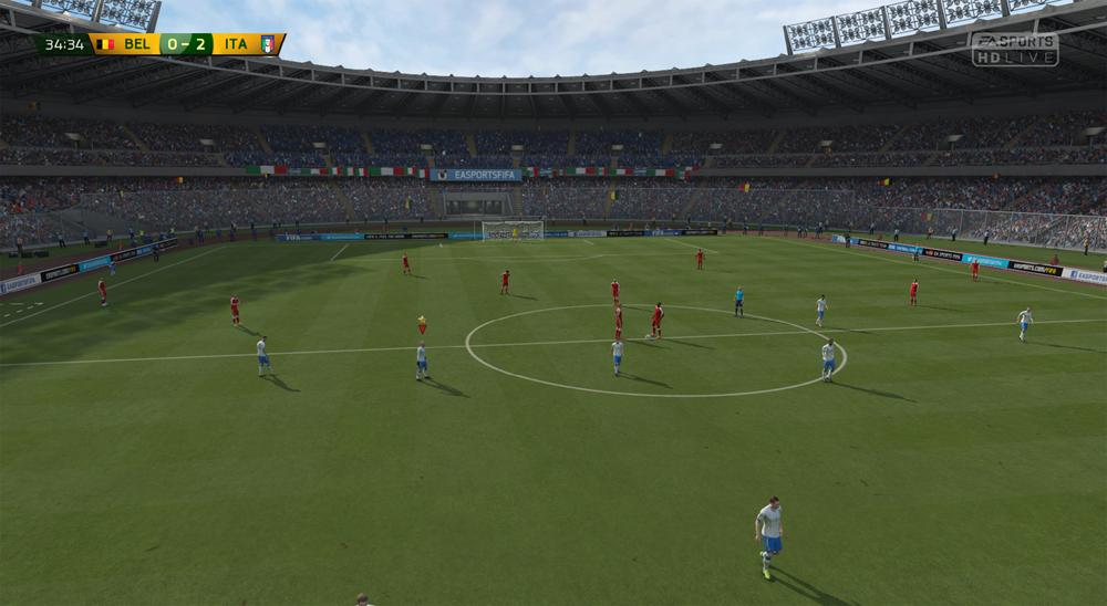 EA SPORTS FIFA 15 2015_12_16 15_07_35