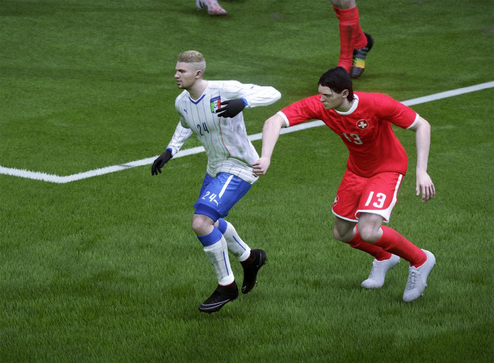 EA SPORTS FIFA 15 2015_12_16 22_55_49
