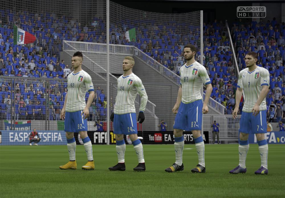 EA SPORTS FIFA 15 2015_12_16 22_13_11