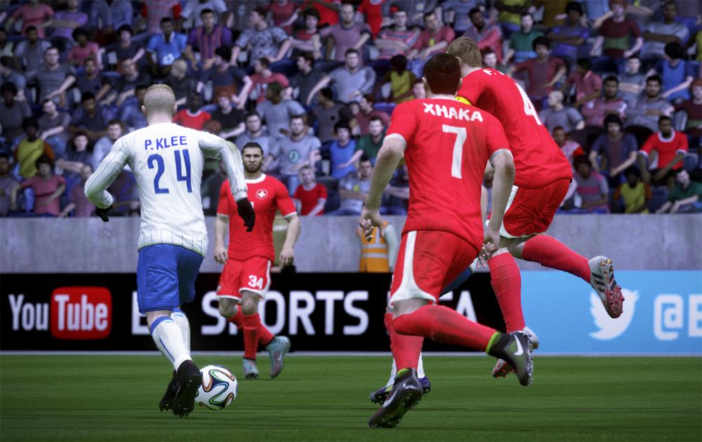 EA SPORTS FIFA 15 2015_12_16 22_34_07
