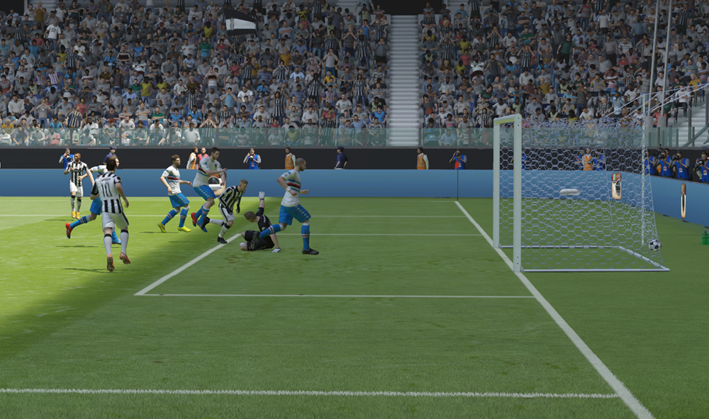 EA SPORTS FIFA 15 2015_12_16 23_52_544