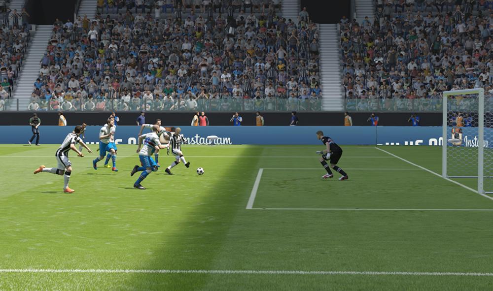 EA SPORTS FIFA 15 2015_12_16 23_52_542
