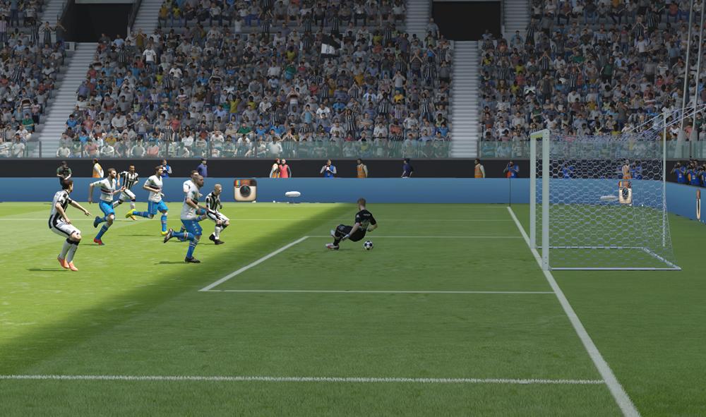 EA SPORTS FIFA 15 2015_12_16 23_52_543