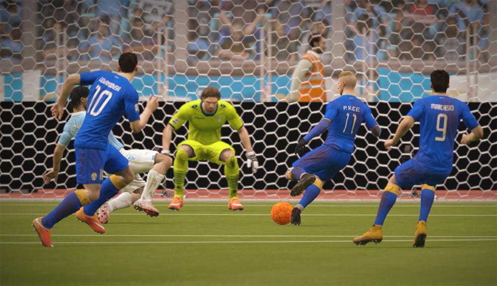 EA SPORTS FIFA 15 2015_12_18 13_16_01