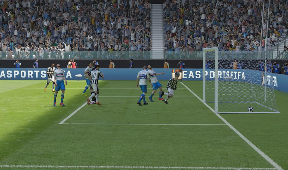 EA SPORTS FIFA 15 2015_12_16 23_52_545
