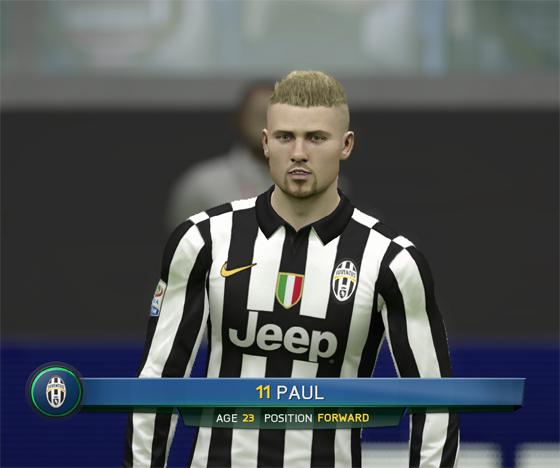 EA SPORTS FIFA 15 2015_12_17 21_46_55