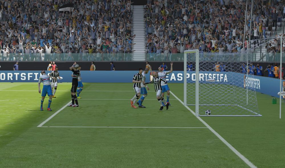 EA SPORTS FIFA 15 2015_12_16 23_52_546
