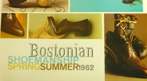 bostonian_1962_cover-e1451589121910-1038x576.jpg