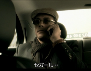 jcvd3.png