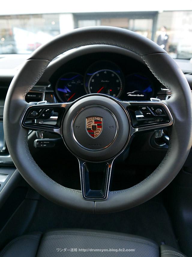 PorscheMacan21.jpg