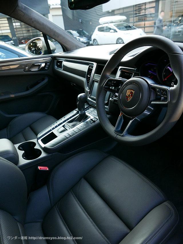 PorscheMacan22.jpg