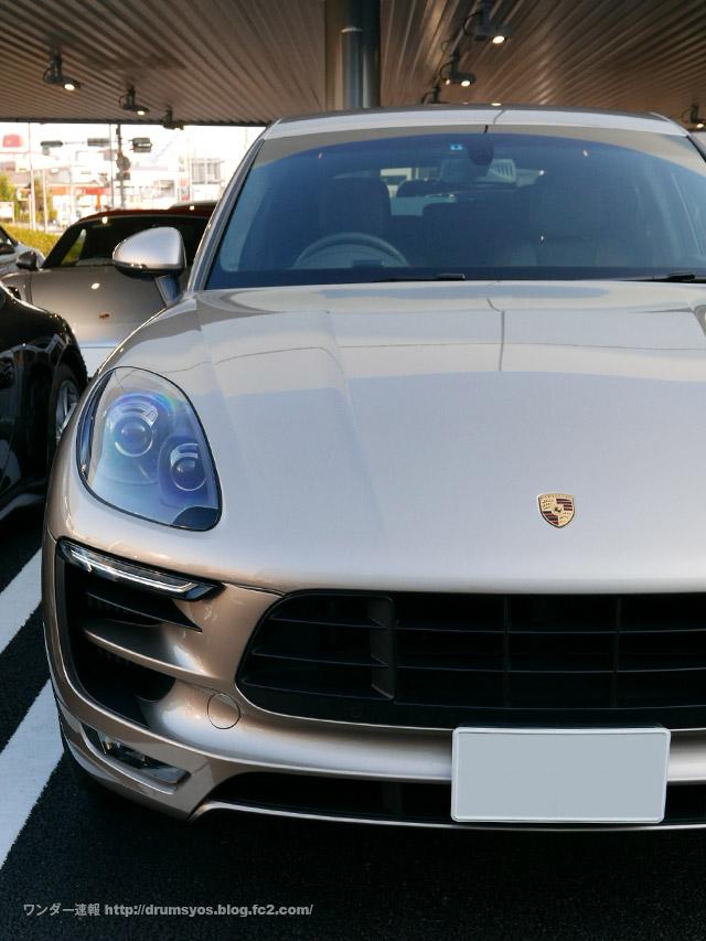 PorscheMacan27.jpg