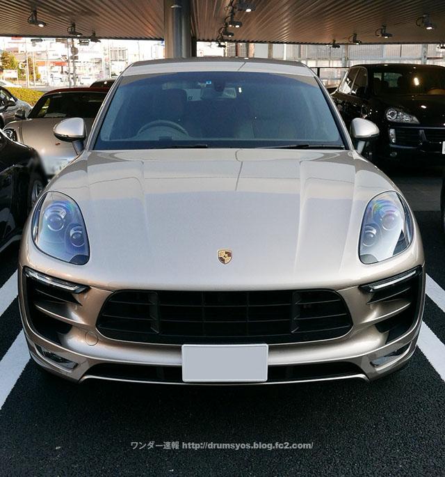 PorscheMacan30.jpg