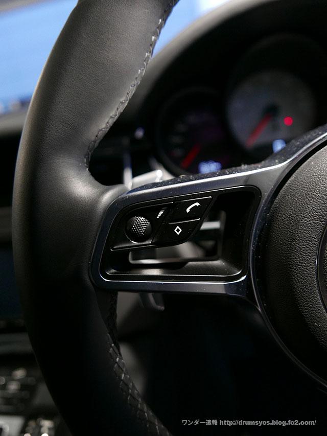 PorscheMacan42.jpg