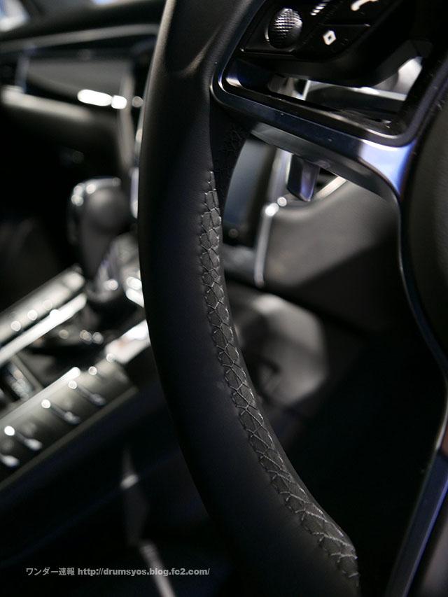 PorscheMacan44.jpg